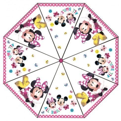 Disney Minnie gyerek esernyő