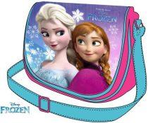 Disney Jégvarázs oldaltáska/válltáska
