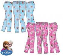 Disney Jégvarázs leggings (3-8 év)
