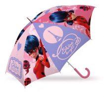 Miraculos-Katicabogár és Fekete Macska kalandjai esernyő