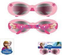 Disney  Jégvarázs gyerek napszemüveg