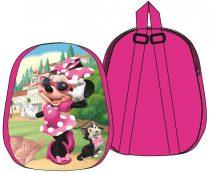 Disney Minnie plüss hátizsák