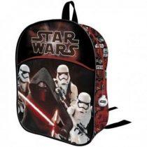 Star Wars 3 dimenziós hátizsák