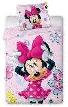 Disney Minnie gyerek ágynemű