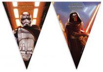 Star Wars zászlófüzér