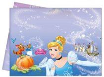 Disney Hercegnők asztalterítő