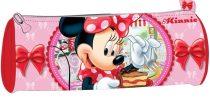 Disney Minnie tolltartó