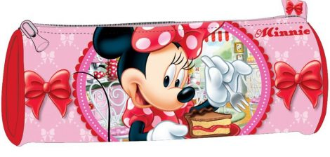 Disney Minnie tolltartó
