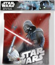 Star Wars tisztasági zsák