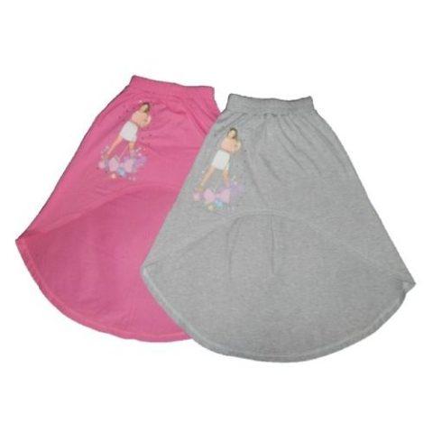 Disney Violetta hátul hosszabb szoknya - 146-os UTOLSÓ DARAB