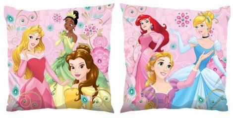 Disney Hercegnők párna