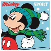 Disney Mickey mágikus kéztörlő, arctörlő