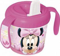Disney Minnie itatópohár