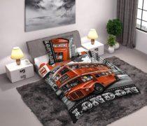 London ágynemű