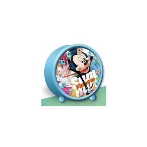 Disney Mickey ébresztőóra
