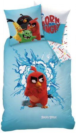Angry Birds gyerek ágynemű