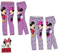 Disney Minnie leggings (4-10 év)