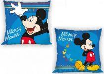 Disney Mickey kispárnahuzat