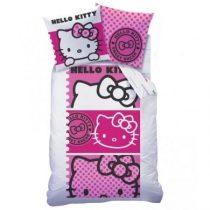 Hello Kitty gyerek ágynemű