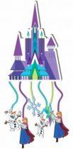 Disney Jégvarázs Pinata játék