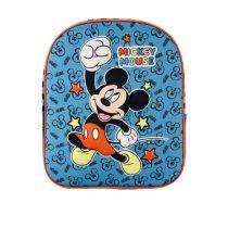 Mickey hátizsák