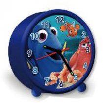 Disney Szenilla nyomában ébresztőóra