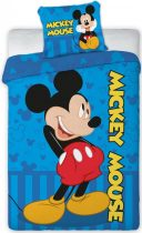 Mickey ovis ágynemű