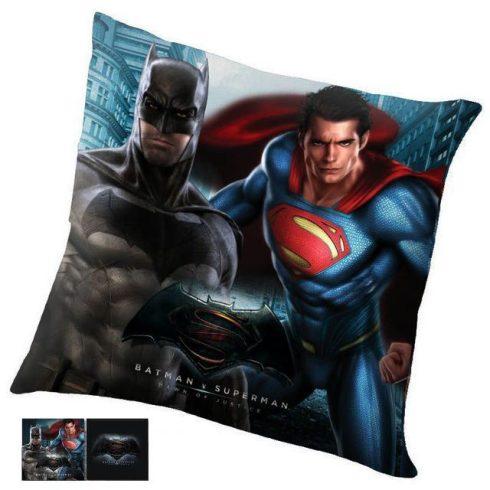 Batman vs Superman párna