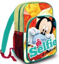 Disney Mickey iskolatáska