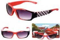 Disney Verdák gyerek napszemüveg