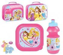 Disney Hercegnők piknik szett
