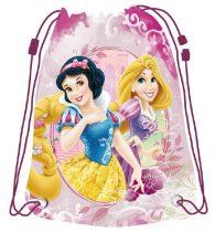 Disney Hercegnők tornazsák