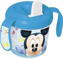 Disney Mickey itatópohár
