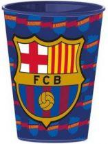 Barcelona pohár