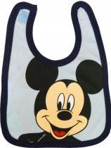Disney Mickey baba előke
